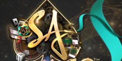 เตรียมตัวให้พร้อมก่อนเล่น SA Gaming